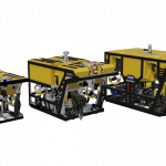 ROV Systems Accredited to Latest DNV Standards