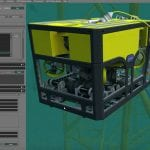 SMD launch Sentio™, the latest innovation in synthetic environment and virtualisation software