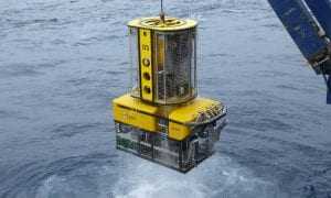SMD WROV OPERATION OFFSHORE