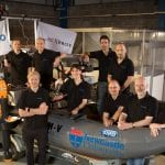 Team Tao ready to head to the shell ocean discovery xprize final