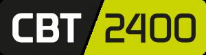 SMD CBT2400 logo