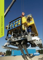 Trenching Brochure