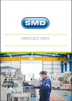 Electrical Graduate Pack