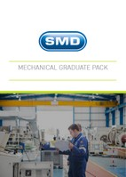 Mechanical Graduate Pack