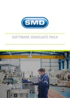Software Engineer Pack